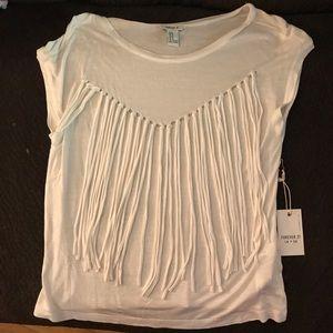 Forever 21 Medium t-shirt